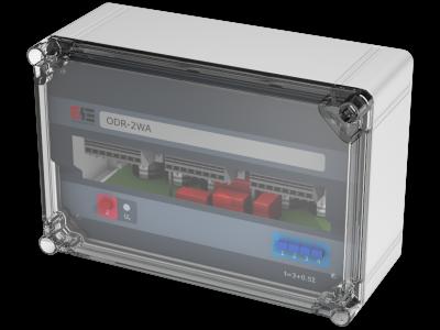 ODR-2WA 800x600