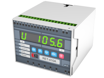 RET-410A 800x600