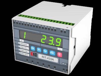 RIT-433A 800x600