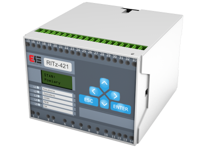 RITz-421 800x600