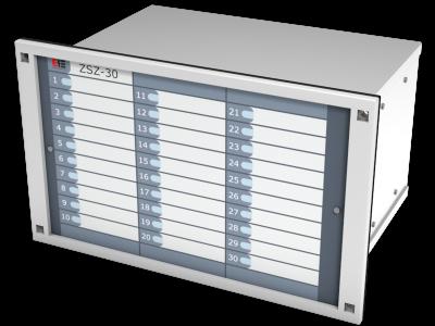 ZSZ-30 800x600