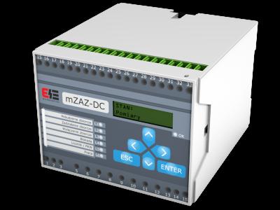 mZAZ-DC 800x600