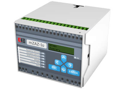 mZAZ-Io 800x600