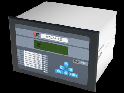 mZAZ PLUS 800x600