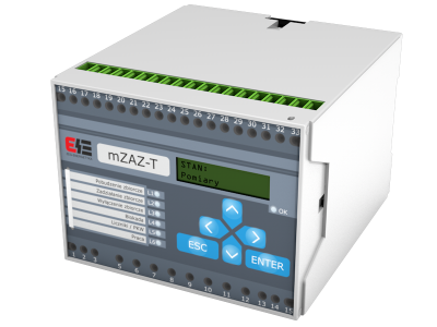 mZAZ-T 800x600