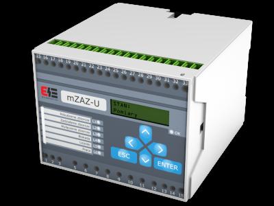 mZAZ-U 800x600