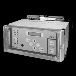 CZAZ-M1 (Copy)