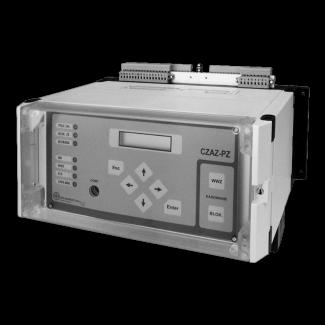 CZAZ-PZ (Copy)