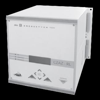 CZAZ-RL-D_czb (Copy)