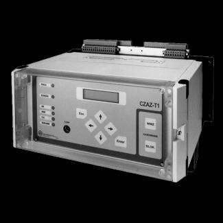 CZAZ-T1 (Copy)