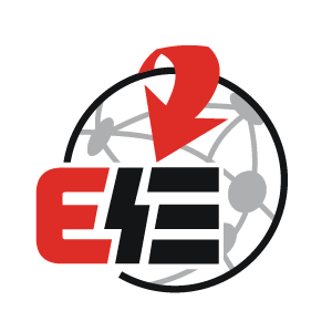 logo SMIS 2