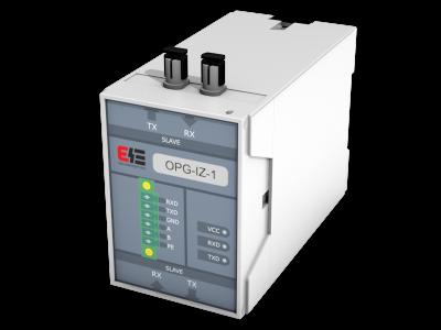 OPG-IZ-1 800x600