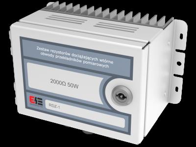 RDZ-1 800x600