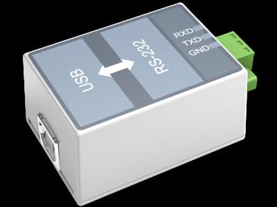 usb-232 800x600