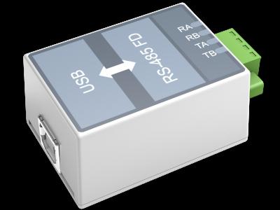 usb-485fd 800x600