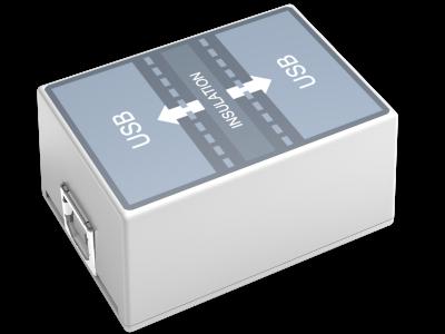 usb-usb 800x600