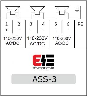 ASS-3