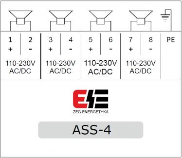 ASS-4