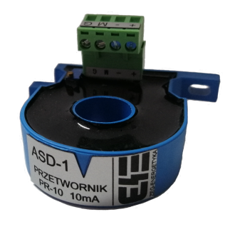 ASD-1-sensor_pradu_02