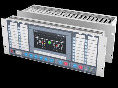 ASD 800x600