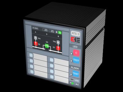 ATS-3 800x600