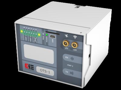 OTS-1 800x600