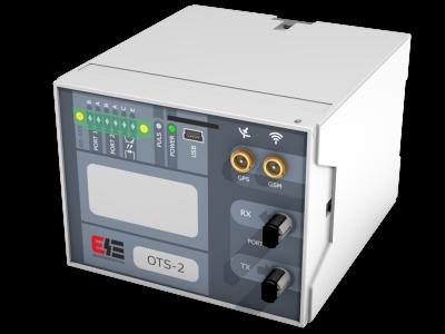 OTS-2 800x600