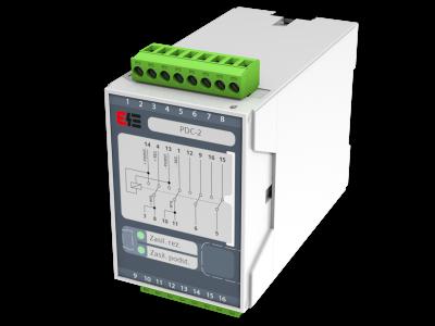 PDC-2_800x600