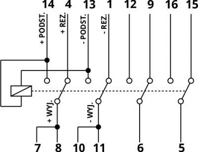 PDC-2_schemat.jpg
