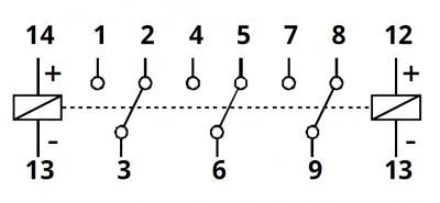 PPB-1_schemat
