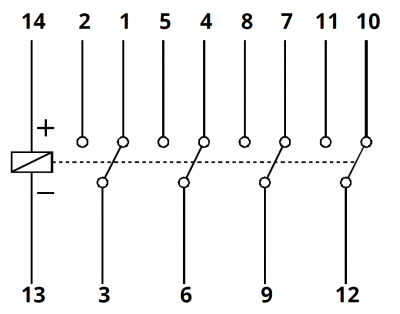 PPP-4_schemat