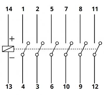 PPP-6_schemat