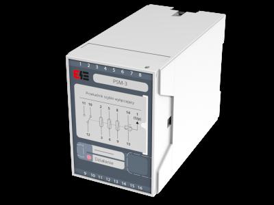 PSM-3_800x600