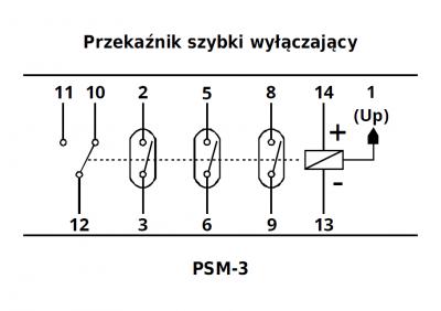 PSM-3_Schemat